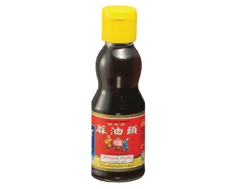 fook-tong-sesame-oil-190ml