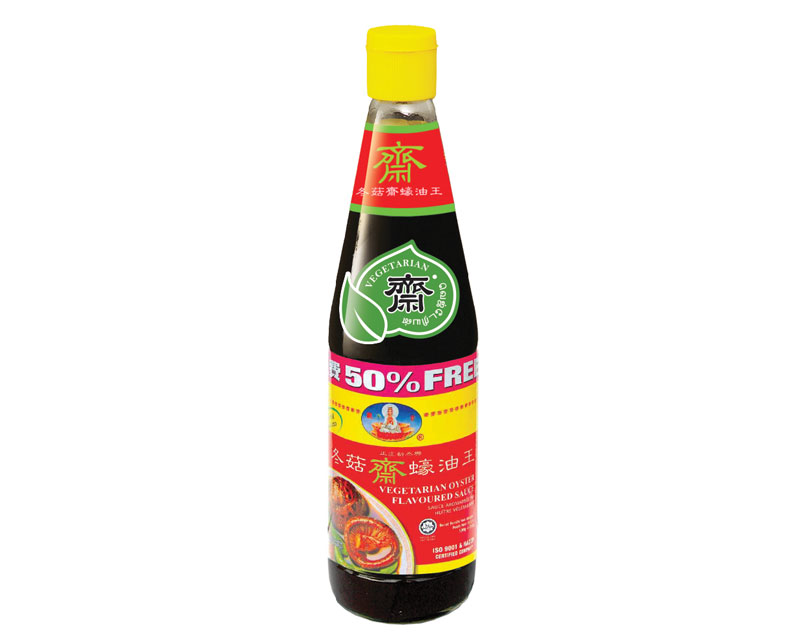 sth_vegetarian_oyster_flavoured_sauce