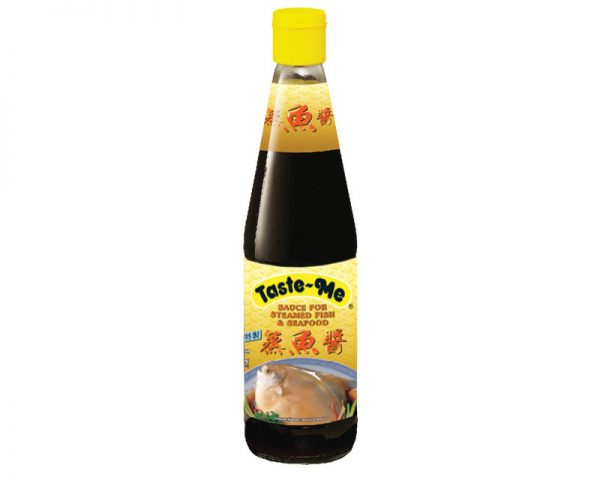 taste-me-sauce-for-steamed-fish-&-seafood-650ml