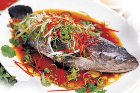 Steam-Fish-Sauce